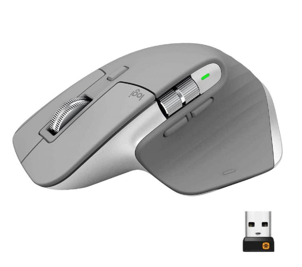 עכבר אלחוטי לוגיטק מבצע זול זוזו דילס 01