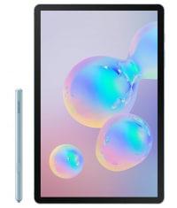 """Samsung Galaxy Tab S6 10.5"""", 256GB – רק ב2402 ₪ במקום 3,199 ₪!"""