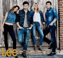הבסט סלר של היום – ג'ינס! (ועוד)