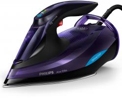 מגהץ Philips GC5039/30 Azur Elite | דגם העלית בסדרת המגהצים הכי מומלצת באמזון! 3000W רק ב₪509!