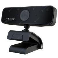 *עודכן* מצלמות רשת! איפה קונים היום??? דגמים משתלמים עם משלוח מהיר וגם פתרונות מומלצים – בחינם!