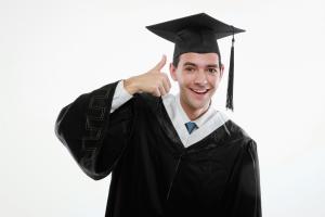 דיל צרכני לא שגרתי! להתקבל ללימודים בלי פסיכומטרי – עכשיו זה אפשרי!