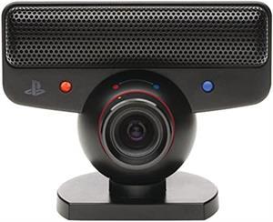 מצלמת רשת Sony SLEH-00448