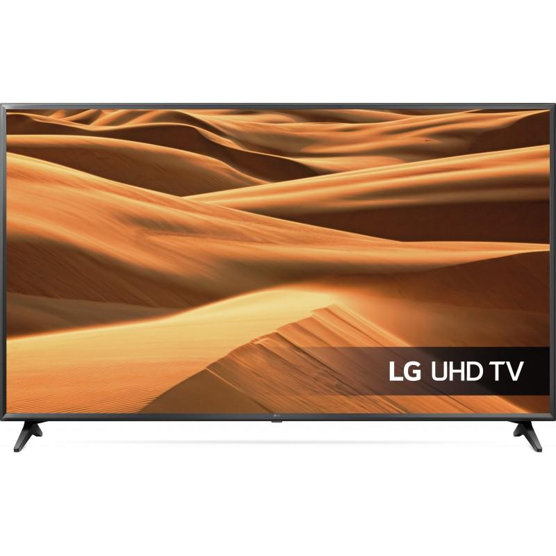 all tvs lg 65um7100 65 4k ultra hd smart tv wi fi