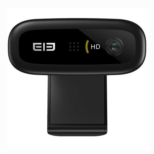 מצלמת רשת Elephone Ecam X עם פוקוס אוטומטי – רק ב14.99$!