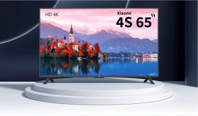 XIAOMI TV 767x448 1