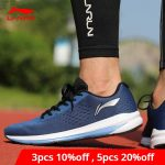 us 40 29 35 offli ning men reactor cushion running shoes wearable anti slippery lining li ning light weight sport shoes sneakers arhn047 xyp759running shoes
