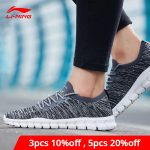 us 45 49 35 offli ning men oday smart quick training shoes mono yarn flexible sneakers breathable lining li ning sport shoes afhn027 yxx031men sneakers breathableshoes sneakersshoes men sneakers