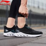 us 47 45 35 offli ning men ln arc cushion running shoes breathable mono yarn lining li ning fitness sport shoes sneakers arhp027 xyp919running shoes