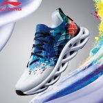 us 48 14 42 offli ning men ln arc cushion running shoes breathable mono yarn lining li ning stable support sport shoes sneakers arhp073 xyp930running shoes