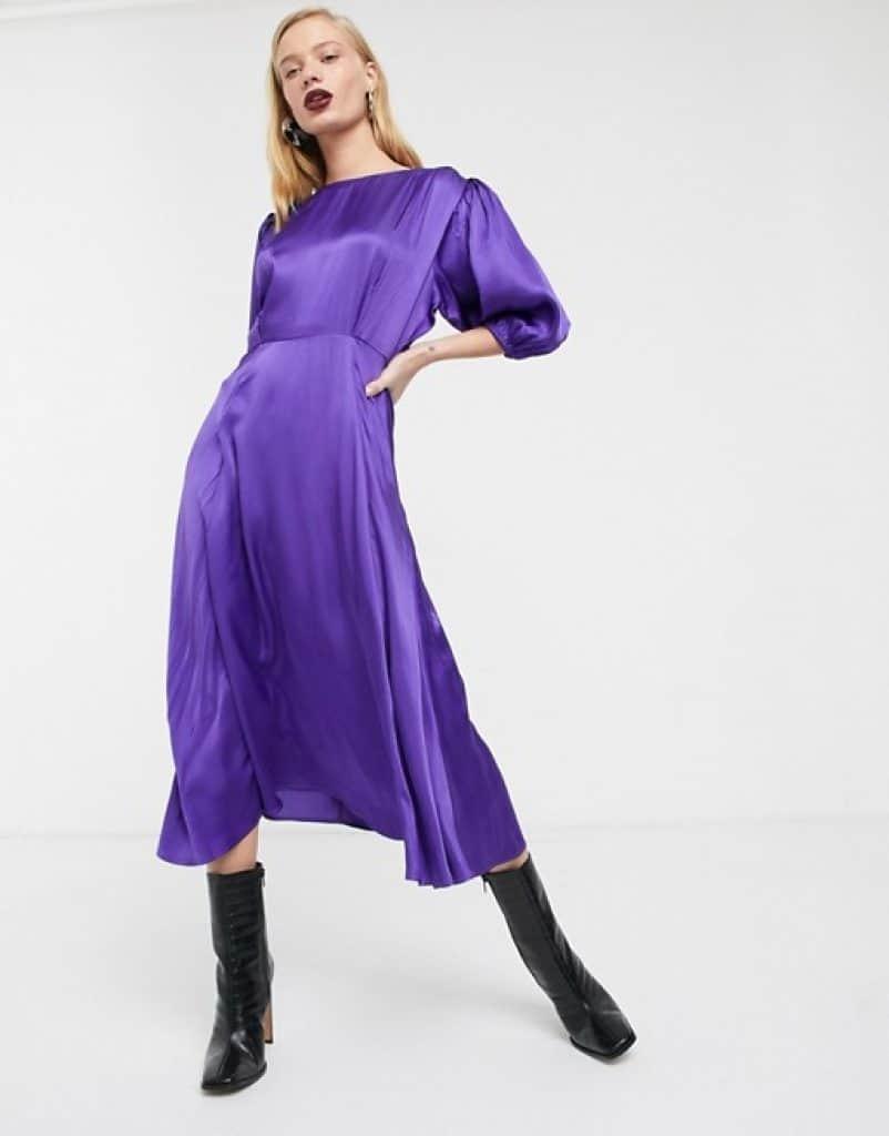 13907184 1 purple