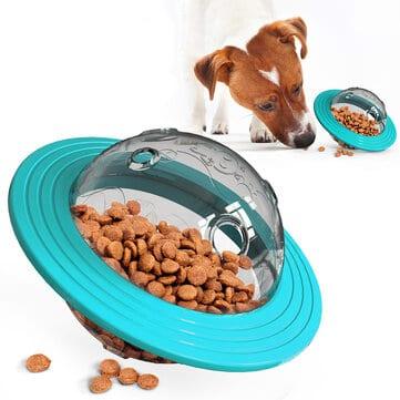 כדור IQ לכלבים וחתולים ב₪40 כולל משלוח!