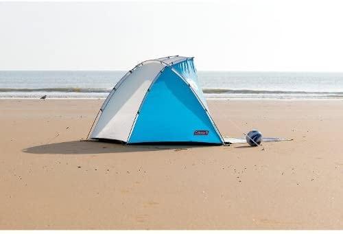 קדימה לים! לקט אוהלי חוף משתלמים!