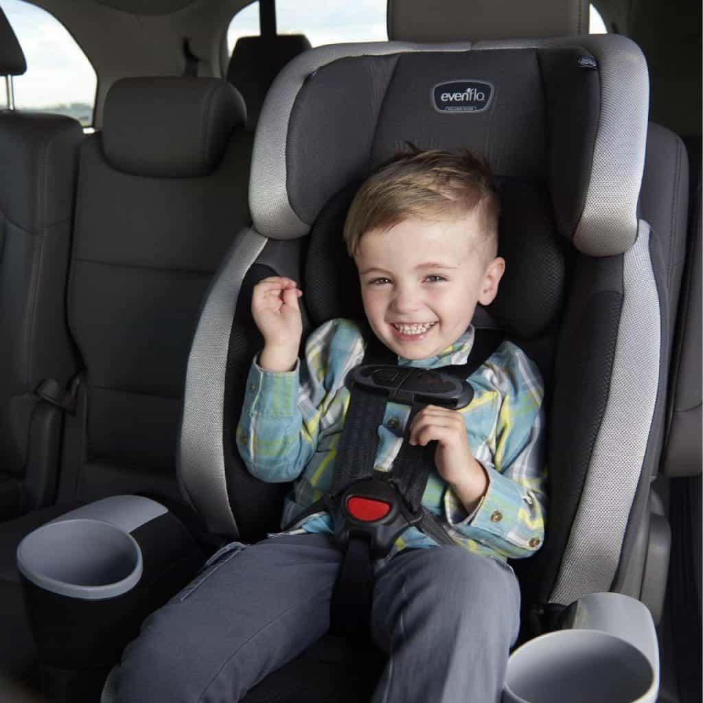 כסא בטיחות ובוסטר בזול לקנות מבצע מחיר זוזו דילס