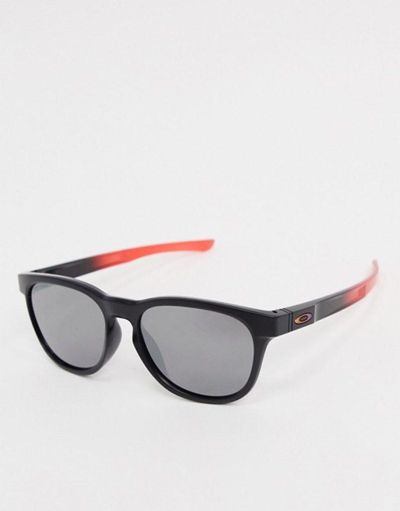 משקפי שמש גבריים אוקלי בזול אסוס זוזו דילס