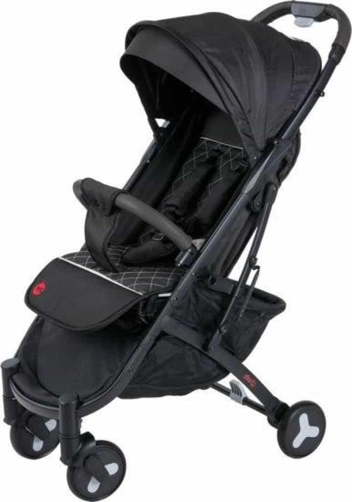 עגלה לתינוק בזול ZUZUDEALS