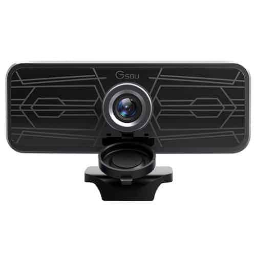 מצלמת רשת Gsou T16s 1080P רק ב25.99$!