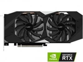 כרטיס מסך GIGABYTE GeForce RTX 2070 ב₪1,666.07