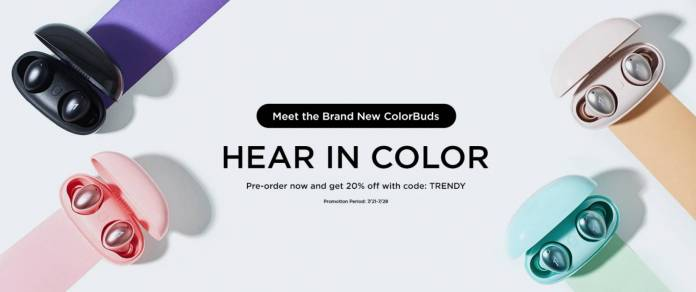 colorbuds 696x292 1