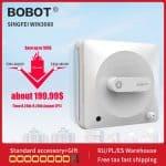 BOBOT 3060