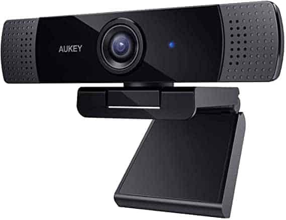 לקט מצלמות רשת- לזום, לפגישות, ללמידה מרחוק…מאמזון, מסין ומהארץ!