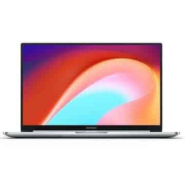 "Xiaomi RedmiBook 14 Laptop II עם Core I5, MX350 16GB/512GB ב $924.95 / 3212 ש""ח עם משלוח וביטוח מס!"
