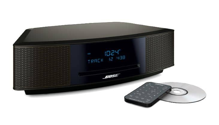 7HBWaveSoundTouch 849899 val