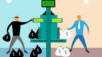 קורס Anti Money Laundering בחינם ב- Udemy