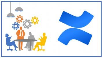 קורס Atlassian Confluence Masterclass בחינם ב- Udemy