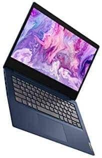 """ירידת מחיר Lenovo IdeaPad 3 – מחשב נייד מבוקש עם מפרט מצויין במחיר קטן! רק כ1831 ש""""ח!"""