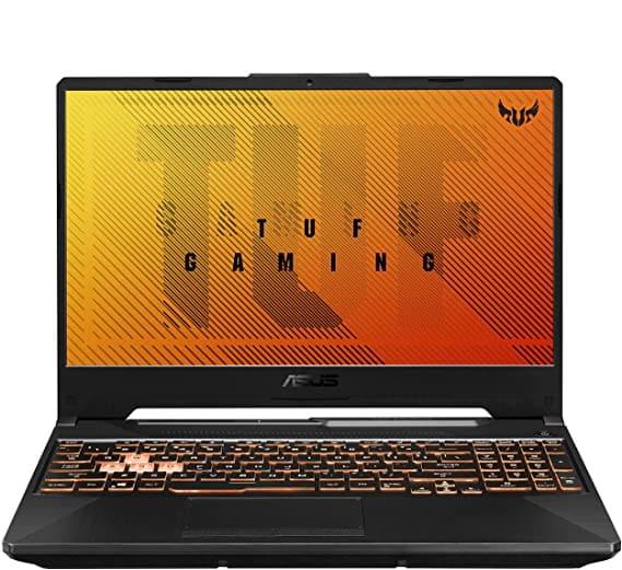 """חזר למלאי! ASUS TUF Gaming A15 – ממחשבי הגיימינג (ולא רק) הכי משתלמים!  144Hz FHD IPS, AMD Ryzen 5 4600H,GTX 1650,512GB SSD רק ב3238 ש""""ח!"""