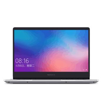 """Xiaomi RedmiBook Laptop 14 16GB/512GB – רק ב742.14$ / 2520 ש""""ח כולל משלוח מהיר וביטוח מס!"""
