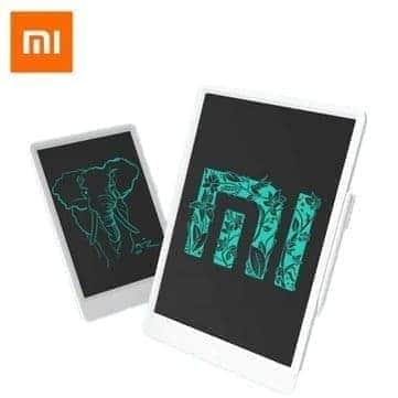 Xiaomi Mijia Blackboard לוח ציור אלקטרוני (בשני גדלים) מבית שיאומי ב$14.49/$24.35!