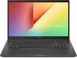 """ASUS VivoBook 15 S513 – המחשב המשתלם למתכנתים, מהנדסים וכו'! רק ב2991 ש""""ח!"""