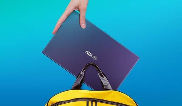 לקנייה בארץ! מחשב נייד Asus VivoBook 14 קל ומשתלם במיוחד רק ב₪2,286!