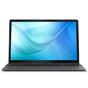 """BMAX X15 – מחשב נייד עם מסך 15.6"""", וינדוס, 8GB/12GB רק ב1090 ש""""ח כולל משלוח מהיר וביטוח מס!"""