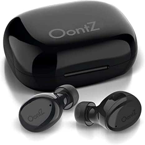 "OontZ BudZ & BudZ ULTRA – אוזניות TWS עם משלוח מהיר מאמזון – החל מ- 98 ש""ח!"