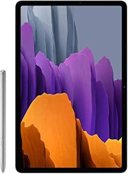 """מלך הטאבלטים! SAMSUNG Galaxy Tab S7 128GB רק ב 2319 ש""""ח! (בזאפ 3,679 – 2,675 ₪!)"""