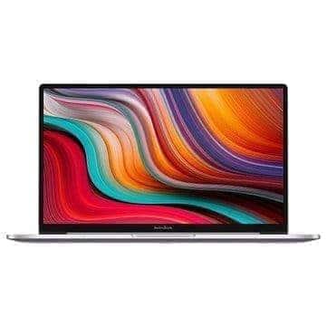 """Xiaomi RedmiBook Laptop 13.3 – עם משלוח מהיר וביטוח מכס רק ב2829 ש""""ח!"""