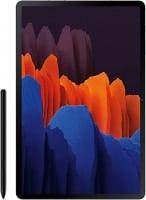 """עוד דגמים בדיל היום – מלך הטאבלטים! SAMSUNG Galaxy Tab S7 512GB רק ב 2859 ש""""ח!"""