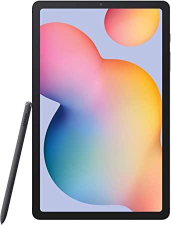 """טאבלט Samsung Galaxy Tab S6 Lite – עם S PEN בכפל הנחות מטורף רק ב961 ש""""ח! (בזאפ 1,538 – 1,260 ₪)"""