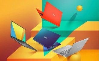 """לפטופ משתלם במיוחד! ASUS VivoBook 15 רק ב1,986 ש""""ח!"""