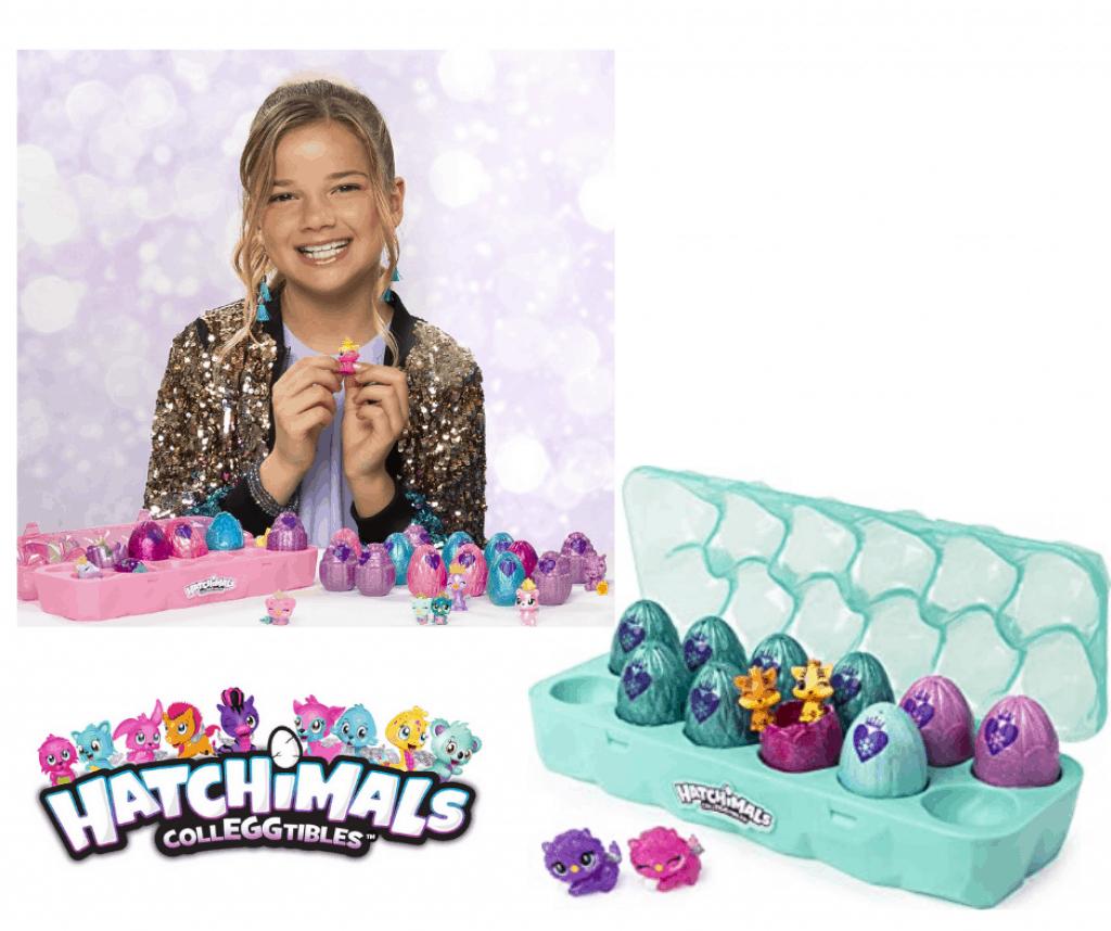 האצימאלס תבנית ביצים לקנות בזול מבצע זוזו דילס