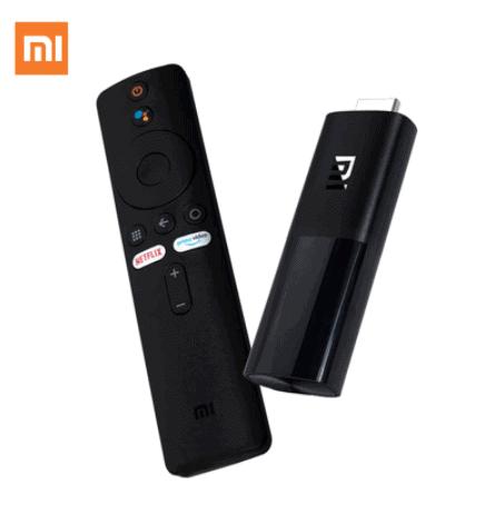 סטרימר Xiaomi Mi TV רק ב28.72$