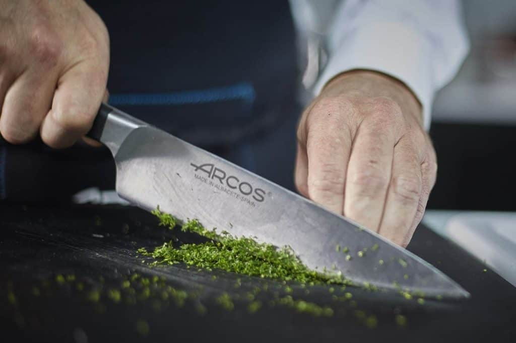 סכין ארקוס