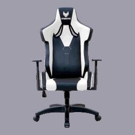 בלעדי! מושב גיימינג מקצועי GT VIPER SPARKFOX רק ב₪699 כולל משלוח! (במקום ₪999)
