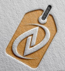 עמוד ראשי פתרונות ניקוי לבית Dreame שואב אבק אלחוטי נייד Dreame V11 – שנה אחריות יבואן מקביל-חברת חשמל שלום