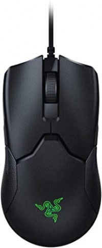 Razer Viper Ultralight – עכבר גיימינג בצלילת מחיר! רק ב₪174 כולל משלוח!