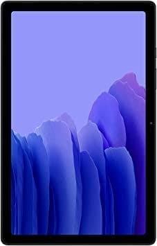 """הטאבלט המבוקש בכפל הנחות! Samsung A7 Tablet 10.4 החדש רק ב668 ש""""ח! הכי זול אי פעם!"""