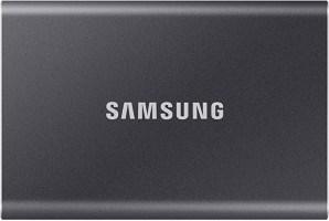 כונן גיבוי SSD מוקשח – SAMSUNG T7 1TB רק ב₪628